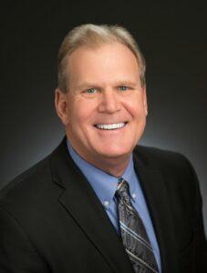 Gregg C. Hendrickson, DDS